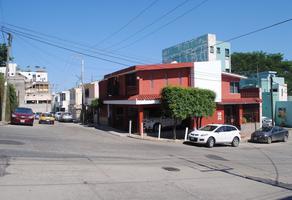 Foto de casa en venta en arboledas , villahermosa centro, centro, tabasco, 0 No. 01