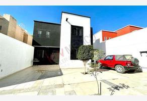 Foto de casa en venta en arboleras 108, campo nuevo de zaragoza, torreón, coahuila de zaragoza, 0 No. 01