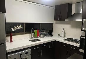 Foto de departamento en venta en arbolillo , residencial villa coapa, tlalpan, df / cdmx, 0 No. 01
