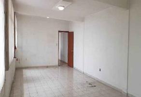 Foto de oficina en venta en arbolitos 35, puente de vigas, tlalnepantla de baz, méxico, 7139984 No. 01