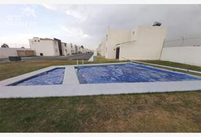 Foto de casa en venta en arborada 631, misiones de san francisco, cuautlancingo, puebla, 0 No. 01