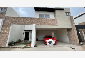 Foto de casa en venta en arborea 100, alameda, ramos arizpe, coahuila de zaragoza, 0 No. 01