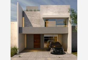 Foto de casa en venta en arboreto , cholula de rivadabia centro, san pedro cholula, puebla, 0 No. 01