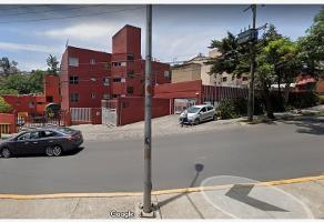 Foto de departamento en venta en arcadas 97, colina del sur, álvaro obregón, df / cdmx, 0 No. 01
