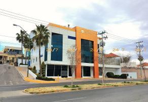 Foto de edificio en venta en  , arcadas, chihuahua, chihuahua, 13826009 No. 01