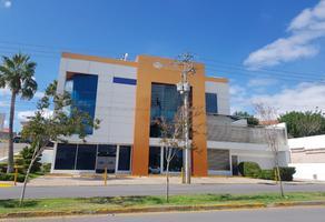 Foto de edificio en venta en  , arcadas, chihuahua, chihuahua, 16116638 No. 01