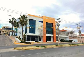 Foto de edificio en venta en  , arcadas, chihuahua, chihuahua, 18436827 No. 01