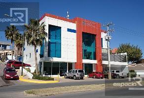 Foto de edificio en venta en  , arcadas, chihuahua, chihuahua, 0 No. 01