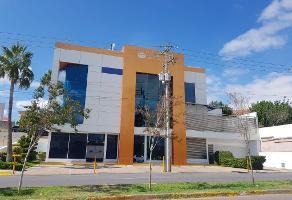 Foto de edificio en venta en  , arcadas, chihuahua, chihuahua, 6078589 No. 01