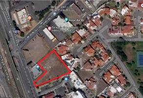 Foto de terreno habitacional en venta en  , arcadas, chihuahua, chihuahua, 9050200 No. 01