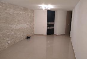 Foto de departamento en venta en arcadas , colina del sur, álvaro obregón, df / cdmx, 13443392 No. 01