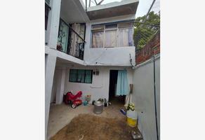 Foto de casa en venta en arcadio henkel 0, ocho cedros, toluca, méxico, 0 No. 01