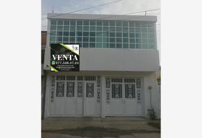 Foto de casa en venta en arcadio hernández 1, las trojes, león, guanajuato, 0 No. 01