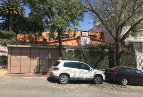Foto de casa en venta en arcadio pagaza , ciudad satélite, naucalpan de juárez, méxico, 0 No. 01