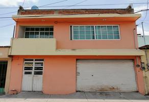 Foto de casa en venta en arcadio ramírez , benito juárez 1, irapuato, guanajuato, 15864083 No. 01