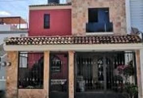 Foto de casa en venta en arcadio zuñiga , balcones de la joya, guadalajara, jalisco, 0 No. 01