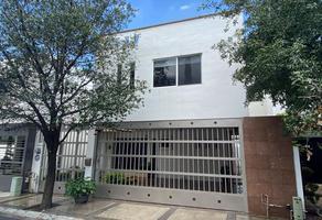 Foto de casa en renta en arcángeles 7715, cumbres providencia, monterrey, nuevo león, 20145488 No. 01