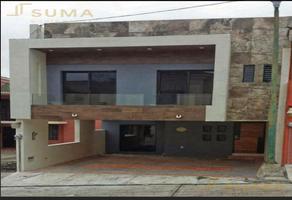 Foto de casa en renta en  , arcángeles, tampico, tamaulipas, 20088640 No. 01