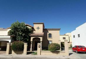 Foto de casa en renta en arcangelles , privada san miguel, mexicali, baja california, 0 No. 01