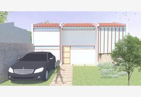 Foto de casa en venta en arce 001, parque industrial el marqués, el marqués, querétaro, 0 No. 01