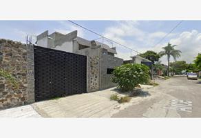 Foto de casa en venta en arce 1, villas del descanso, jiutepec, morelos, 16781651 No. 01