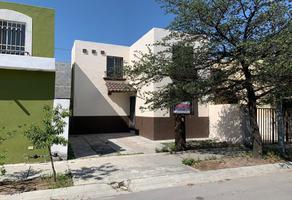 Foto de casa en renta en arce 773, jacarandas sector 1, apodaca, nuevo león, 0 No. 01