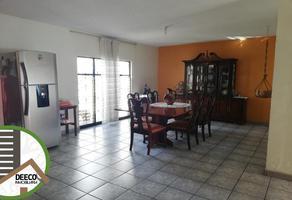 Foto de casa en venta en arce 8, villas del descanso, jiutepec, morelos, 9724589 No. 01