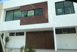 Foto de casa en renta en arce , alfredo v bonfil, benito juárez, quintana roo, 13816418 No. 01