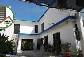 Foto de casa en renta en arce o, villas del descanso, jiutepec, morelos, 0 No. 01