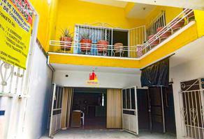 Foto de casa en venta en arce , villas del descanso, jiutepec, morelos, 12060038 No. 01