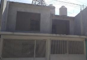 Foto de casa en venta en arcelia sin numero , el calvario, chilpancingo de los bravo, guerrero, 13615159 No. 01