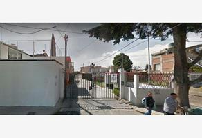 Foto de casa en venta en arcelias 3, guerrero, metepec, méxico, 0 No. 01