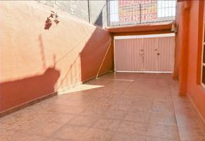 Foto de casa en venta en arces , villa de las flores 2a sección (unidad coacalco), coacalco de berriozábal, méxico, 0 No. 01