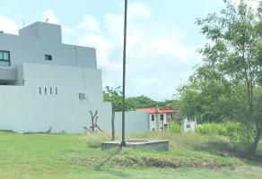 Foto de terreno habitacional en venta en arcim , el ojital, tampico, tamaulipas, 0 No. 01