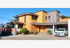 Foto de casa en renta en arco 107, santa cruz guadalupe, puebla, puebla, 0 No. 01