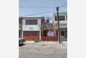 Foto de casa en venta en arco 41, los laureles, ecatepec de morelos, méxico, 0 No. 01