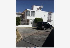 Foto de casa en renta en arco conopial 9745 9745, rinconada los arcos 2, puebla, puebla, 0 No. 01