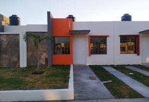 Foto de casa en venta en arco de la estrella 364, puerta del sol, colima, colima, 0 No. 01