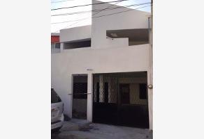 Foto de casa en venta en arco de la revolución 156, los arcos, saltillo, coahuila de zaragoza, 0 No. 01