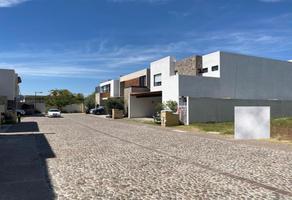 Foto de terreno habitacional en venta en arco de piedra ., el arco, querétaro, querétaro, 0 No. 01