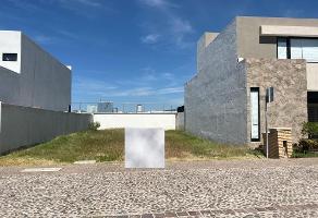 Foto de terreno habitacional en venta en arco de piedra , el salitre, querétaro, querétaro, 0 No. 01