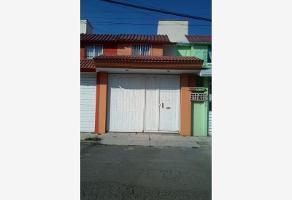 Foto de casa en renta en arco del triunfo 9717, los arcos, puebla, puebla, 0 No. 01