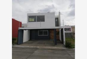 Foto de casa en venta en arco pertinax 1546, la cima, zapopan, jalisco, 0 No. 01