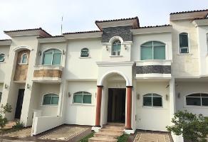 Foto de casa en venta en arco pertinax 1606, la cima, zapopan, jalisco, 0 No. 01