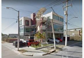 Foto de edificio en venta en arco pertinax 823, arcos de zapopan 2a. sección, zapopan, jalisco, 5780266 No. 01