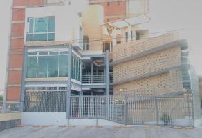 Foto de edificio en venta en  , arcos de zapopan 2a. sección, zapopan, jalisco, 6466308 No. 01