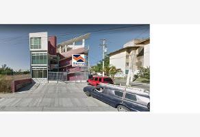 Foto de edificio en venta en arco pertinax 823, arcos de zapopan 2a. secci?n, zapopan, jalisco, 6609992 No. 02