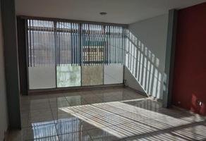 Foto de local en renta en arco pertinax esquina arco cómodo 823 primer piso, arcos de zapopan 1a. sección, zapopan, jalisco, 0 No. 01
