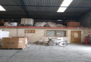 Foto de bodega en venta en  , arco vial, garcía, nuevo león, 6506630 No. 01