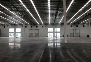 Foto de nave industrial en renta en arco vial , parque industrial apodaca, apodaca, nuevo león, 12113655 No. 01